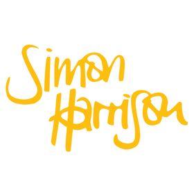 Simon Harrison Jewellery