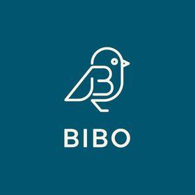 Bibo Build