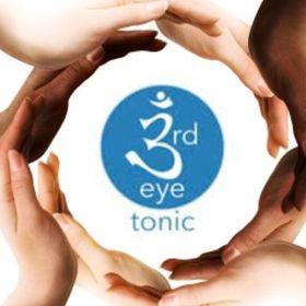 3rd eye tonic