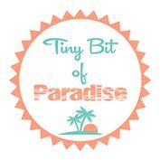 Tiny Bit Of Paradise