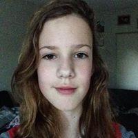 Jolanda De Bruijn