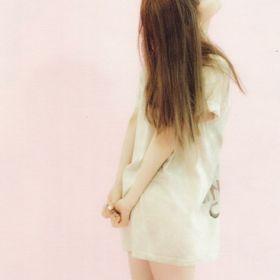 Chloe Hu
