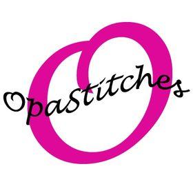 OpaStitches