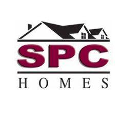 SPC Homes Inc.
