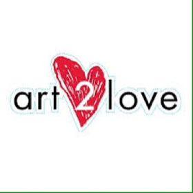 art2love