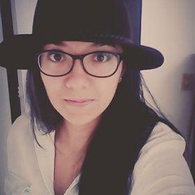 Agustina Velásquez