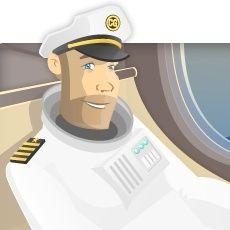 Captain Gadget