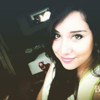 Camila Lenis