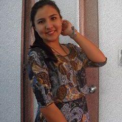 Sandra Cabezas