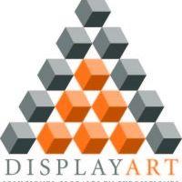 DisplayArt Soluciones En Exposiciones