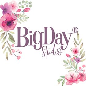 Big Day Studio