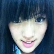 Aeron Yeung