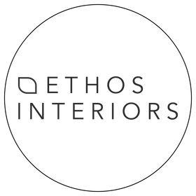 Ethos Interiors | Townsville