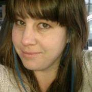 Megan Patterson Dabols