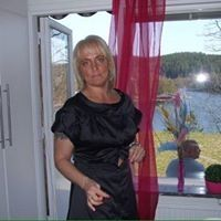 Monica Fagerlund