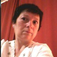 Anna Orešková