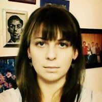 Sofi Bluewhitesilver