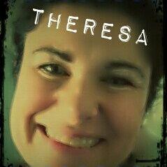 Theresa Warren