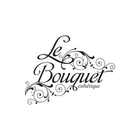Le Bouquet Estética