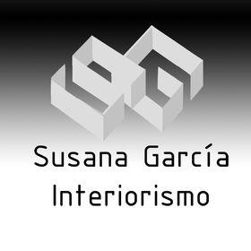 SG INTERIORISMO