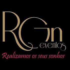 RGN Eventos