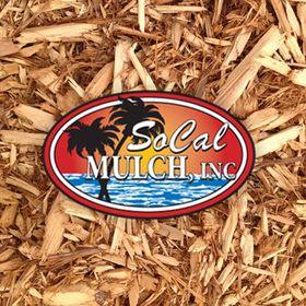 So Cal Mulch