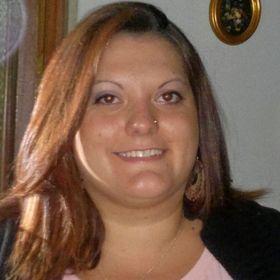 Rita De Marzo Meliota