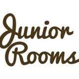 Junior Rooms