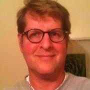 Bill Brymer