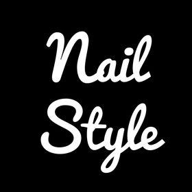 NailStyle ネイルスタイル