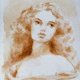 Lilibeth Grey