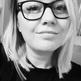 Jonna Ericsson