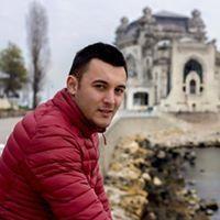 Vlad Alexandru