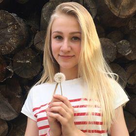 Екатерина АнищенкоДмитриевна