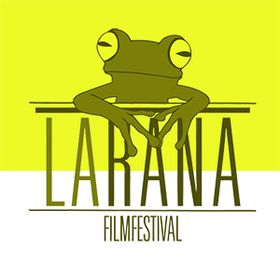 LaRanaFilm Fest