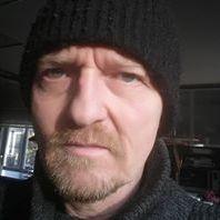 Jon Rino Andreassen