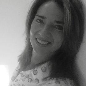 Jacqueline Tangelder