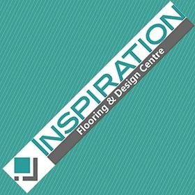 Inspiration Flooring & Design Centre