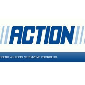 Action Nederland B.V.