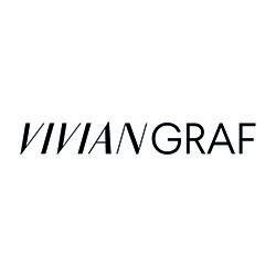 Vivian Graf