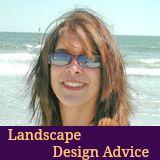 Susan Schlenger Landscape Design