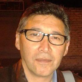 Miguel Oviedo Risueño
