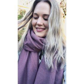 Anne Lise Kolstad