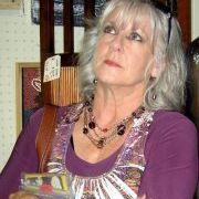 Deborah W Williams