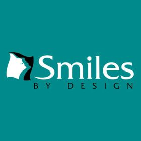 Smiles By Design, PC