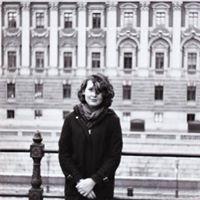 Maria Goldmann