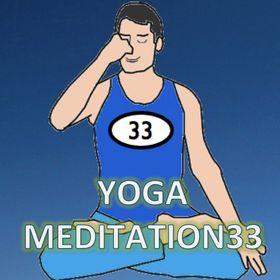 yogameditationblog