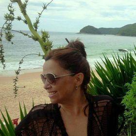 Nadya Fonseca