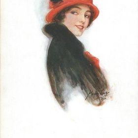 Michele Biery