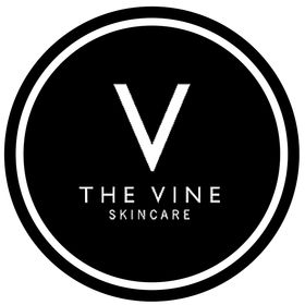 The Vine Skincare